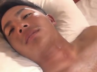 Hottest adult video homo Anal only for you