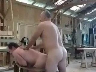What Brazilian daddies doat work