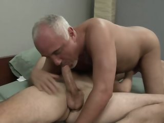 Andrew Stone And Jake L