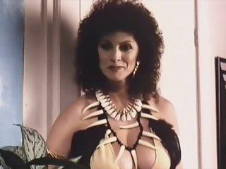Kay Parker Tribute 1
