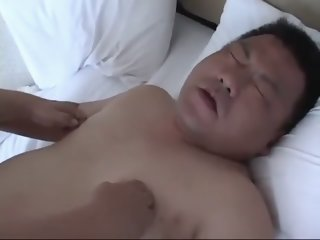 Japanese Daddy 22