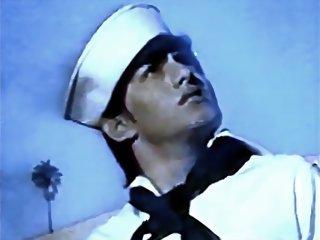 Get That Sailor (1971) Part 1 - Repost