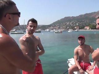 Rd Lifeguard