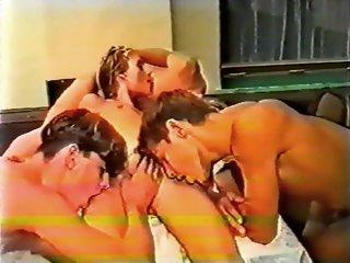 Golden Boys 85