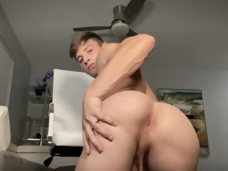 Difficult Extraction Gay Porn Tube